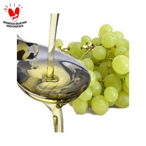 Foto Produk Grapeseed Oil 100 ml dari Syah-House