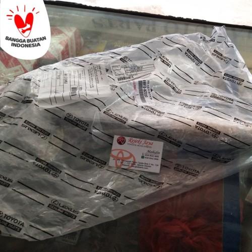 Foto Produk Regulator Kaca + Motor Power Window Depan Kanan Avanza Xenia Original dari Bengkelparts