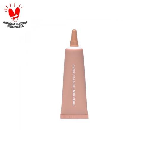 Foto Produk BLP Beauty Cheek Stain - Butter Scotch dari TWL Cosmetics