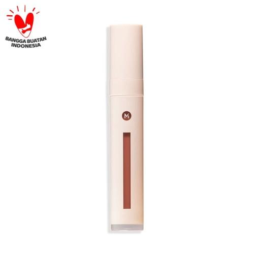 Foto Produk Mizzu Coffee Break Lip Cream Frappe dari Official Mizzu Cosmetics