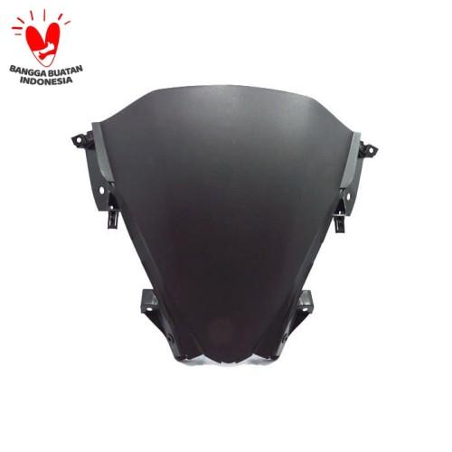 Foto Produk Panel FR Meter – PCX 150 K97 dari Honda Cengkareng