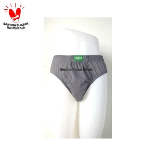 Foto Produk Celana Dalam Pria 02 dari GROSIRAN PASAR KLEWER
