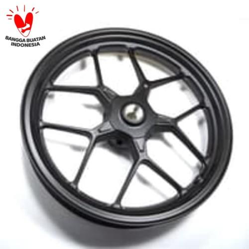 Foto Produk Velg Depan Vario 125 eSP & Vario 150 eSP dari Honda Cengkareng
