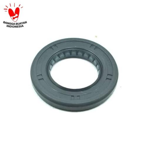 Foto Produk Oil Seal, 26X45X6 Seal Crankshaft Kiri – Vario 125 eSP & Vario 150 dari Honda Cengkareng