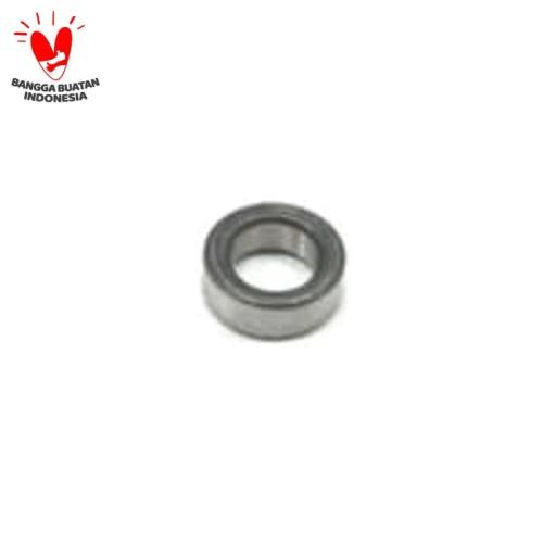 Foto Produk Roller Guide 23226KVB900 dari Honda Cengkareng