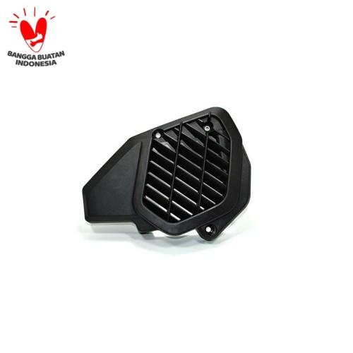 Foto Produk Cover Comp Radiator PCX 150 K97 19150K97T00 dari Honda Cengkareng