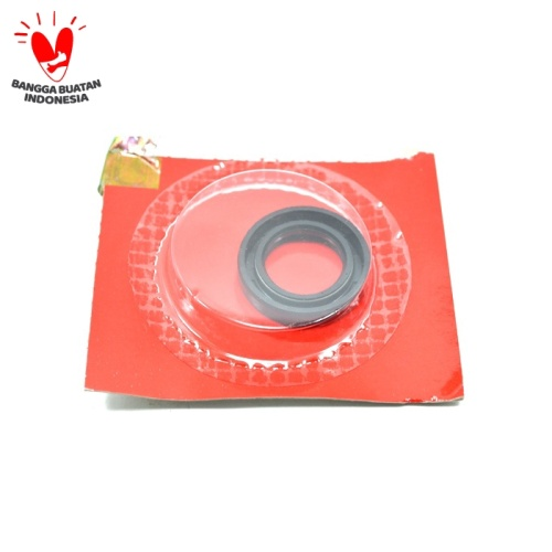 Foto Produk Oil Seal 20 X 32 X 6 PCX Vario 125 FI Blade Karbu 91203KWN902 dari Honda Cengkareng