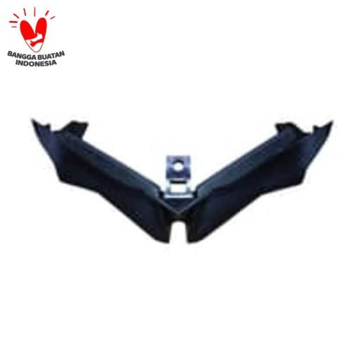 Foto Produk Cowl FR Lower CBR 250RR Cover Body 64230K64N00 dari Honda Cengkareng