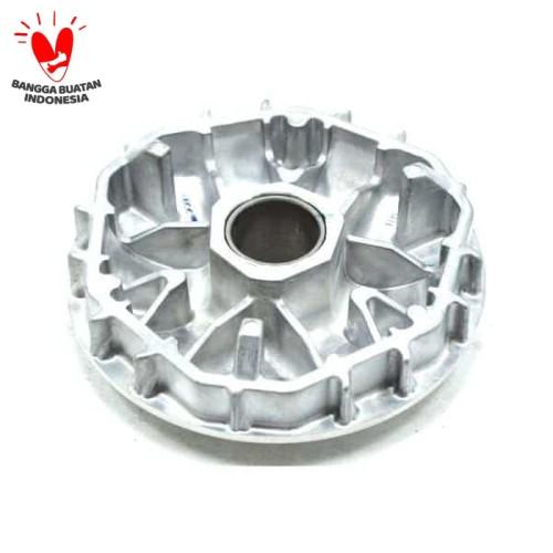 Foto Produk Face Comp Movable Drive (Rumah Roler) – Vario 125 FI dari Honda Cengkareng