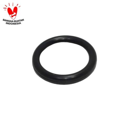 Foto Produk O Ring 18×3 (91307035000) dari Honda Cengkareng