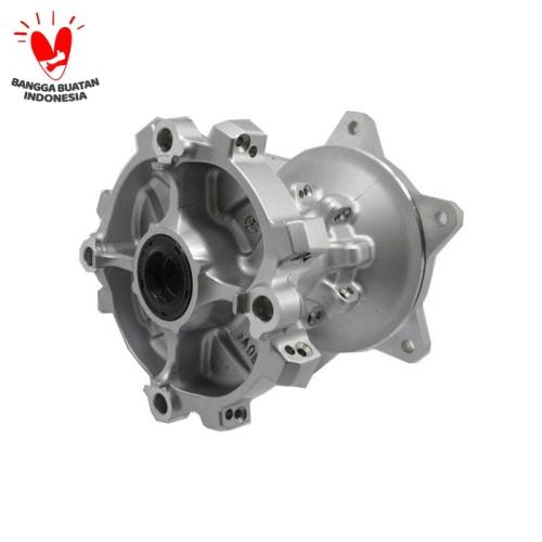 Foto Produk Hub Sub Assy Rear – CRF 150L (42635K84900) dari Honda Cengkareng