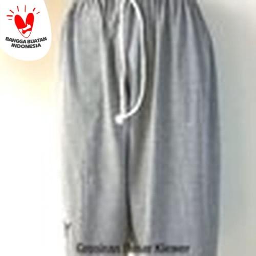 Foto Produk Celana Kolor Misti dari GROSIRAN PASAR KLEWER