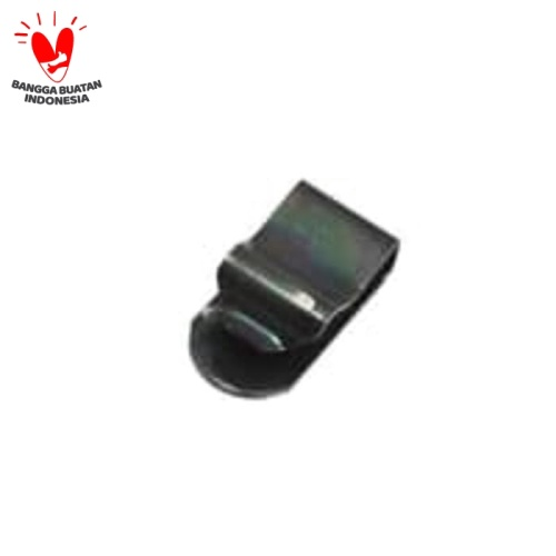 Foto Produk Clip Headlight 53209GAH000 dari Honda Cengkareng