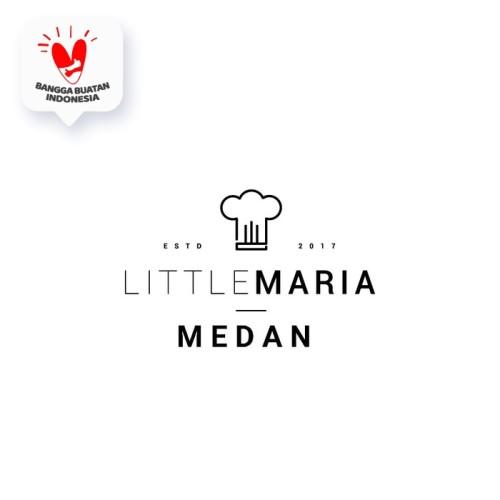 Foto Produk LittleMaria MEDAN - Link toko di deskripsi dari Little Maria