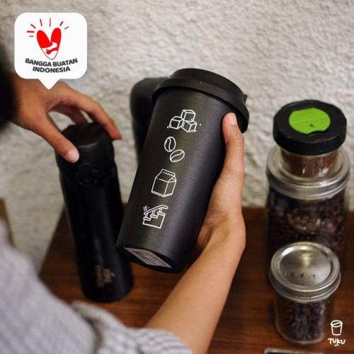 Foto Produk TUKU - Coffee Cup EKST dari Toko Kopi Tuku