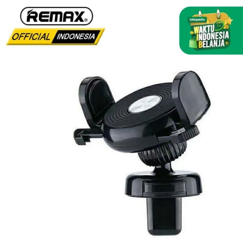 Foto Produk Remax Phone Holder with Automatic Lock RM-C32 dari Remax Indonesia Official