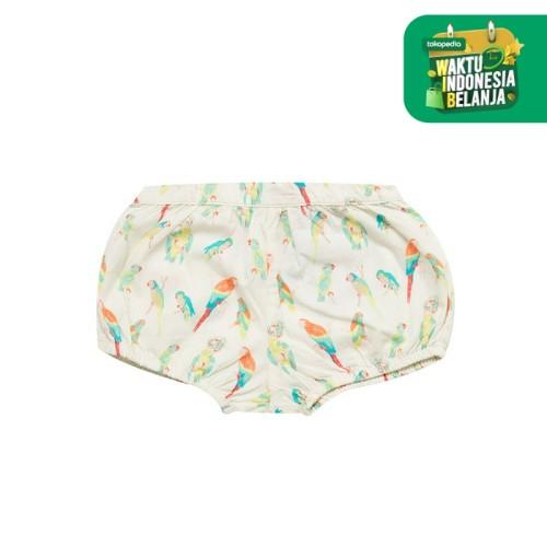Foto Produk Gingersnaps Daisy Bubbles Shorts Multicolor - 6 m dari Gingersnaps Official