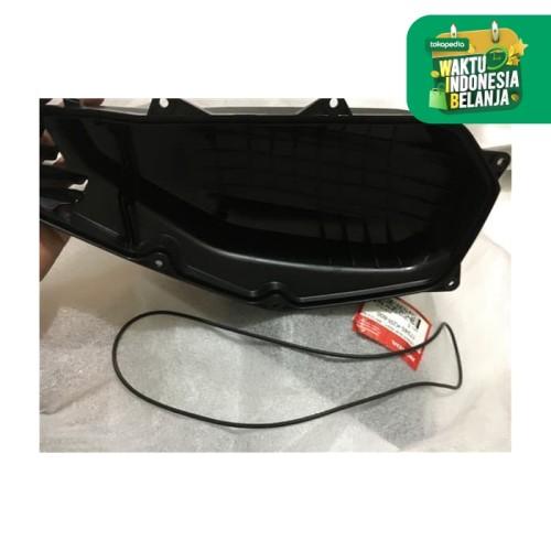 Foto Produk Tutup Box Filter Vario 125 & Vario 150 Original Honda dari Lestari Motor 2
