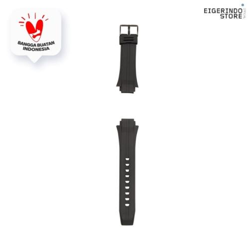 Foto Produk Eiger Ataca 4.1 Watch - Black dari Eigerindo Store