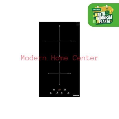 Foto Produk Modena Kompor Tanam Listrik Induksi MAGNE BI 0321 dari Modern Home Center