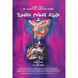 Foto Produk Tuhan Maha Asyik 2 dari Mizanstore Jakarta