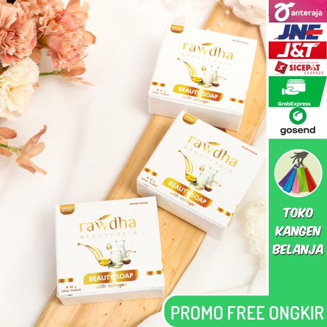 Foto Produk ™Sabun Collagen Hilangkan Flek - Sabun Untuk Kulit Mudah Berjerawat dari Toko Kangen Belanja
