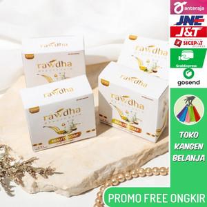 Foto Produk ™Paket Sabun Collagen Yang Aman - Sabun Untuk Menghilangkan Melasma dari Toko Kangen Belanja