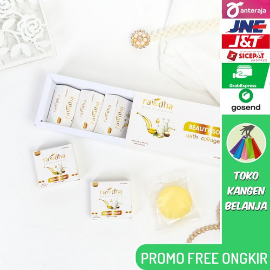 Foto Produk ✺Sabun Untuk Menghidrasi Kulit [Sabun Collagen] Wajah Yg Terbaik dari Toko Kangen Belanja