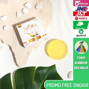 Foto Produk ®Sabun Pemutih Paling Cepat - Sabun Kulit Berjerawat Dan Berminyak dari Toko Kangen Belanja
