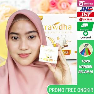 Foto Produk ®Sabun Collagen Aman Dan BPOM - Sabun Ampuh Menghilangkan Jerawat dari Toko Kangen Belanja