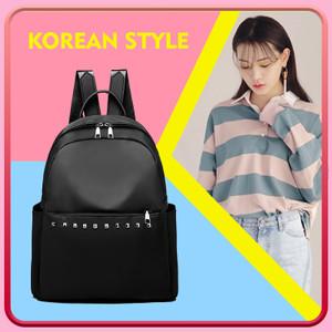 Foto Produk ✅Tas Bodypack Parasut | Tas Backpack Parasut Korea Untuk Cewek Cowok dari Toko Kangen Belanja