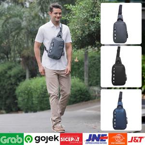Foto Produk ⁂[IMPORT] Waist Bag Tas Cangklong | Sling Bag Parasut Terbaru dari Toko Kangen Belanja