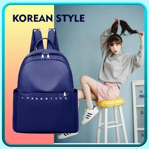 Foto Produk ✅Tas Bodypack Wanita   Tas Laptop Anak Remaja Wanita Model Terbaru dari Toko Kangen Belanja