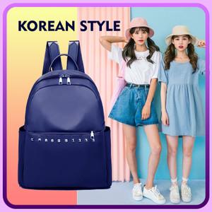 Foto Produk ✅Tas Bodypack Parasut | Tas Ransel Backpack Korea Untuk Pria Wanita dari Toko Kangen Belanja