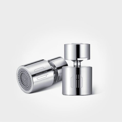 Foto Produk Diiib Kitchen Faucet Aerator Water Tap Nozzle Bubbler Water Saving dari Interest Shop
