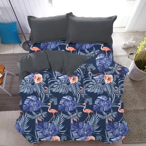 Foto Produk Bed Cover Only Carnival Kintakun Luxury Microfiber 230 x 217 cm dari Kintakun Sprei Bedcover