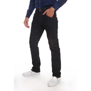Foto Produk Wrangler Jeans Spencer SPENCBMCBC06P18 Dark Blue - Dark Blue, 29 dari Wrangler Indonesia