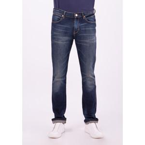 Foto Produk Wrangler Vegas Jeans VEGASSP7BC09P20 Med Blue - Med Blue, 30 dari Wrangler Indonesia