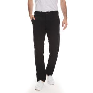 Foto Produk Wrangler Chino Pants CHINOSMCBC01P18 Black - Black, 27 dari Wrangler Indonesia