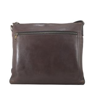 Foto Produk Louis Vuitton Sac Plat Utah Messenger Bag I10298C dari SECOND CHANCE