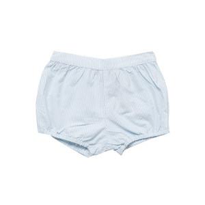 Foto Produk Daisy Bubbles Shorts Blue/White - 12 m dari Gingersnaps Official