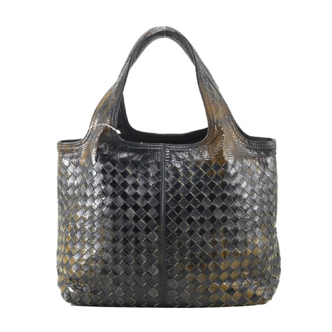 Foto Produk Bottega Veneta Tote Bag Gradiation I10433C dari SECOND CHANCE
