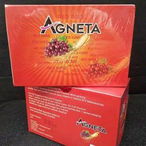 Foto Produk Agneta di Jawa Timur - Harga Terbaru - Herbal Stamina Pria dari Superhotbiz