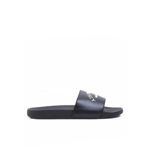 Foto Produk Colorbox Slip On Sandal I-Fapasc120D004 Black - BLACK, 38 dari Colorbox Indonesia