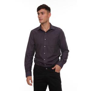 Foto Produk The Executive Regular Long Sleeves 1-LSRCRO219K257 Dark Blue - Dark Blue, 14.5 dari The Executive Indonesia