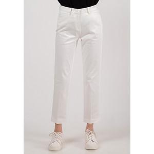 Foto Produk The Executive Madison Long Pants 5-LPWBSC506O201 white - Putih, 27 dari The Executive Indonesia