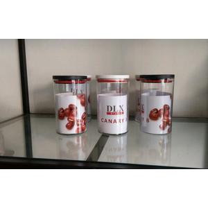 Jual Toples Dlx Canary B Kaca Isi 6pcs Jual Lampu Gantung Antik Lampu Jakarta Barat Lindagunawan531a Tokopedia