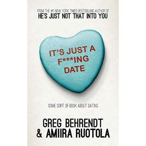 date de date dating