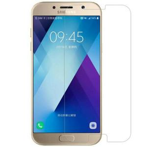 Foto Produk Tempered Glass Samsung A5 2017 /A520 Anti Gores Kaca Bening dari Rui Acc