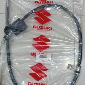Foto Produk Kabel rem tangan Escudo 2.0 dari Vart Motor
